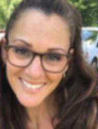 Ruth Crosier - Passionate Fitness / Wellnes Guru