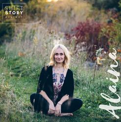 Alaina's Story