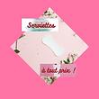 Serviettes (1).png