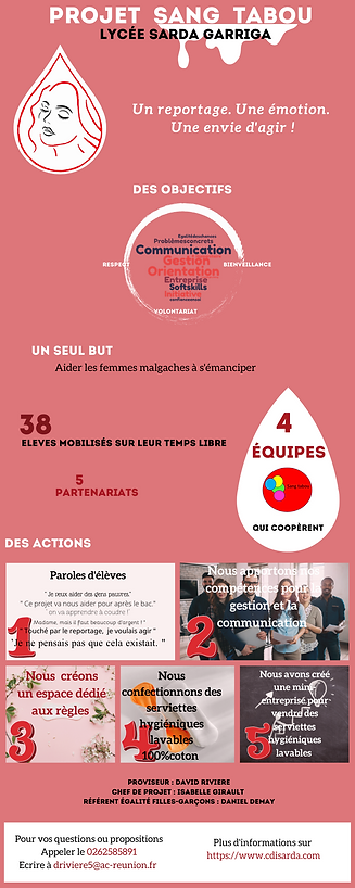 INFOGRAPHIE .png