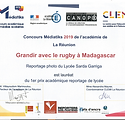 Diplôme_du_prix_Médiatiks.PNG