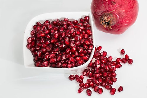 Granatapfel Extrakt     Kapseln   60Stk.