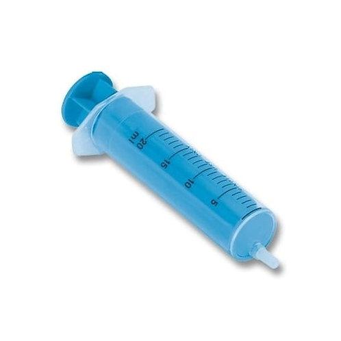 20 ml syringe  Luer