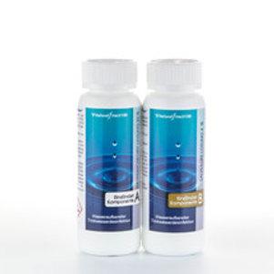 Chlorine Dioxide (Set)