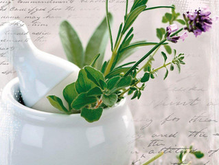 D - Rezept gegen Atemwegserkrankungen