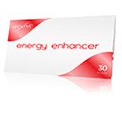 Energy Enhancer  Pflaster