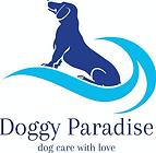 DP Bild Logo.png
