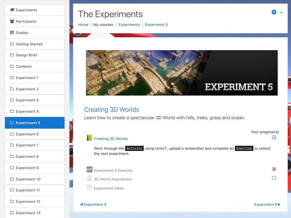 Experiments3DWorld.jpg