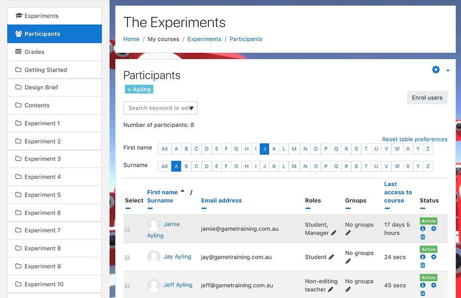 ExperimentsParticipants.jpg