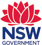 Waratah_NSWGovt_Two_ColourHiRes_IMG_v01_