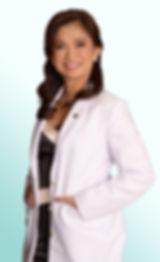 profile-maryjane.jpg