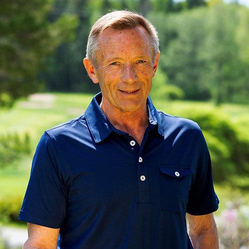 Yksityisvalmennus (55 min) Turkka Stenlund