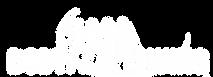 Bodyswing-Logo-Nega ilman sinä onistut.p