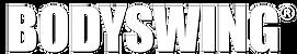Valkoinen logo nimi.png
