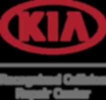 Kia repair center.png