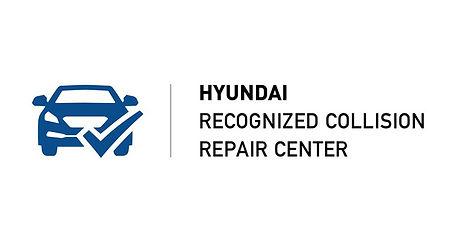 Hyundai-Recognized-Collision-Repair-Cent