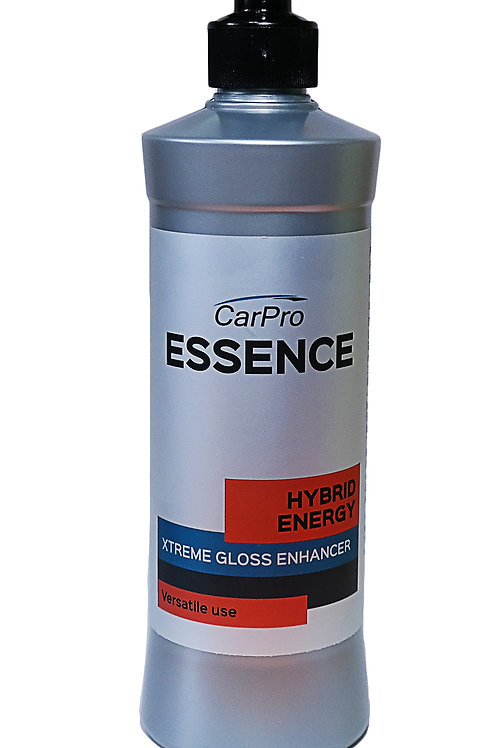 CarPro Essence