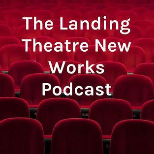 Podcast Logo - 2020.jpg