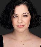 Amy Berryman - Portrait.jpg
