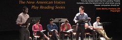 New American Voices Banner3.jpg