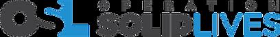 OSL_Logo_RGB.png