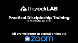 The-Rock-LAB-EVENT