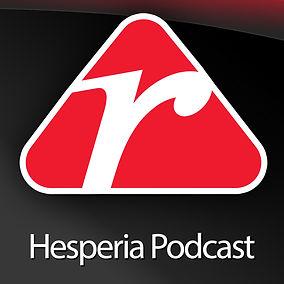 The-Rock-Podcast-2016-Hesperia.jpg