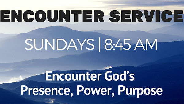 encounter service .jpg