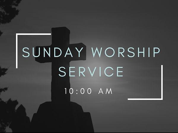 Sunday worship service.jpg