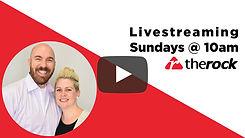 YouTube-Thumbnail-Livestream-Focus.jpg