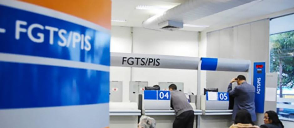 FGTS: Anulação de multa para empresa que atrasou entrega de guia é aprovada pela Comissão de Finança