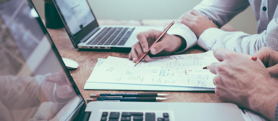 Empresa de tecnologia: você sabe qual é o momento certo para contratar BPO financeiro?