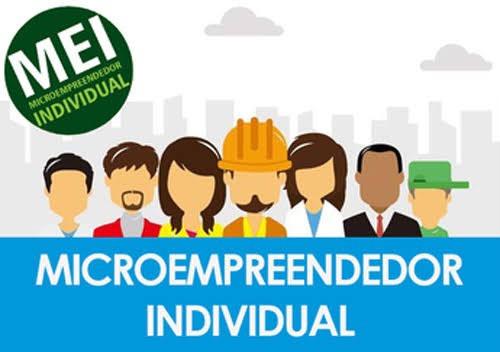 Aprovado projeto que aumenta limite de receita para microempreendedor