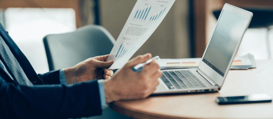 Relatório Financeiro: O que você precisa saber para fazer um?