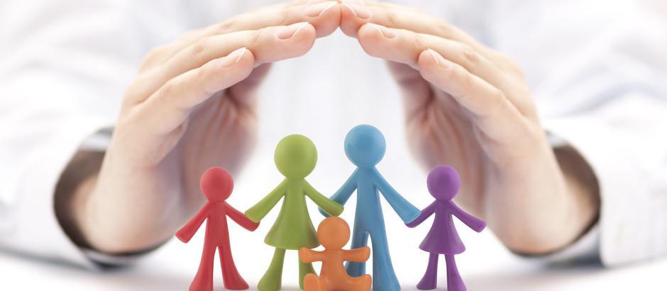 Holding familiar: o que é, como funciona e quais as vantagens?