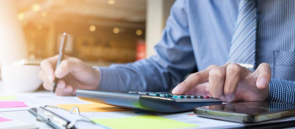 IBS – Imposto sobre bens e Serviços: O que é e qual será a alíquota?