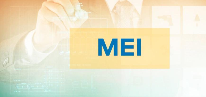 Prazo para regularizar as dívidas do MEI acaba nesta terça-feira, dia 31.