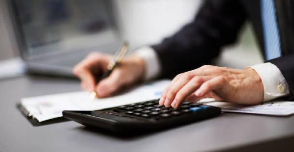 STF julgará inclusão de contador em execuções fiscais de clientes