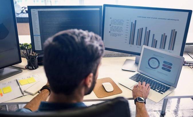 BPO Financeiro – O que é? Quais as vantagens?