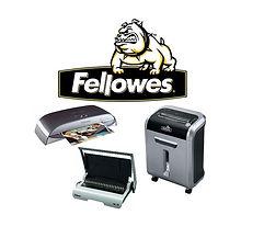 fellowes logo.jpg