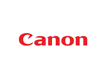 canon_Lgo.png