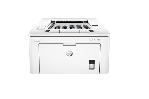 Принтер HP LaserJet Enterprise M608