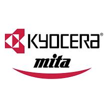kyocera_mita_logo.png