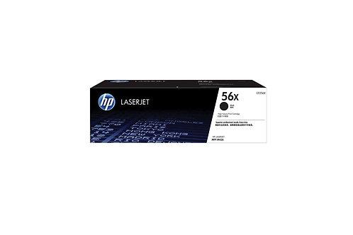 Картридж HP CF256X увеличенный