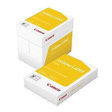 Canon Yellow Label Print А4 _1.jpg