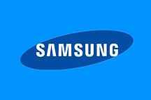 samsung_logo3.png