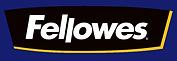 Fellowes_logo3.png