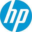 hp_logpo_blue.jpg