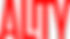 ALITY LOGO 2020 red 255.png