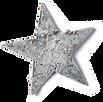 декоративная-звезда-на-елку.png